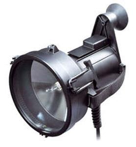 projecteur de signalisation