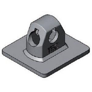 cône d'empilage à souder