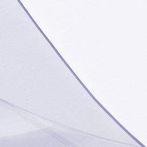PVC en feuille
