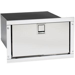 réfrigérateur pour bateau