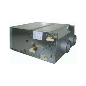 ventiloconvecteur pour navire