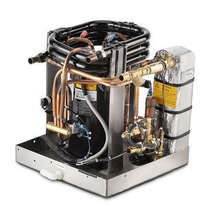 unité de condensation pour bateau