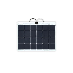 panneau solaire marin