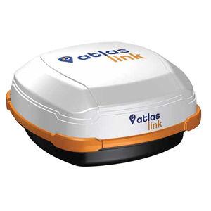 antenne GNSS / WiFi / pour bateau / radôme
