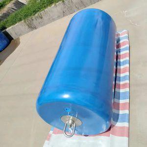 bouée de balisage / marque de plage / cylindrique