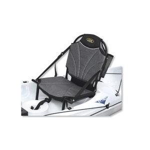 siège de kayak