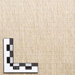tissu composite fibre de lin