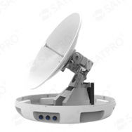antenne VSAT