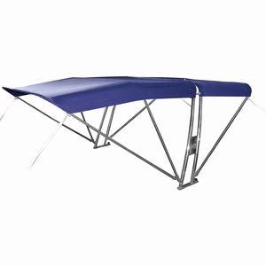 roll-bar pour bateau