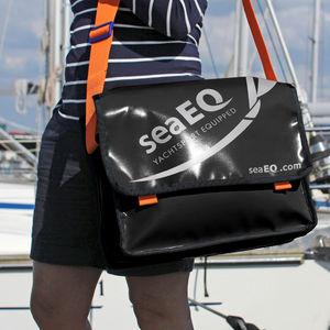 sac multiusage / pour voilier / de bateau / étanche