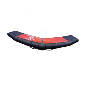 aile wing gonflable hybride / allround
