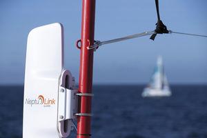 Antenne Wifi Tous Les Fabricants Du Nautisme Et Du Maritime Videos
