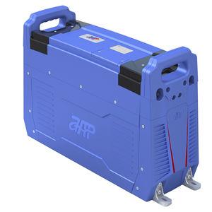 batterie 24V
