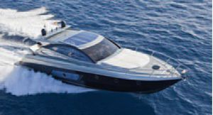 film adhésif anti-friction / antifouling / silicone / pour bateau