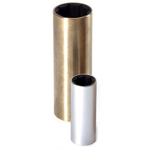 bague hydrolube en laiton / en aluminium / en plastique / pour arbre d'hélice