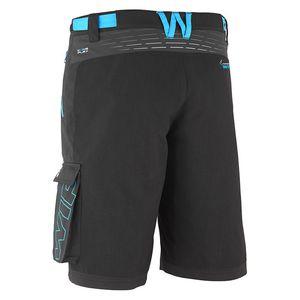 shorts de voile / en néoprène
