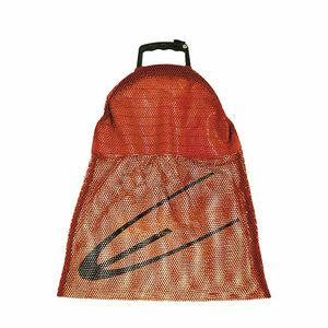 sac mesh pour fruits de mer