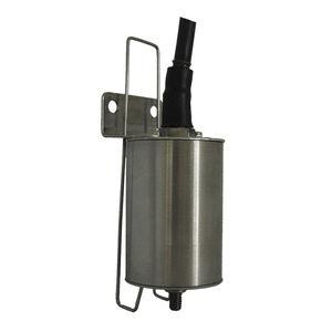 détecteur de niveau à flotteur / pour navire / pour pompe de cale