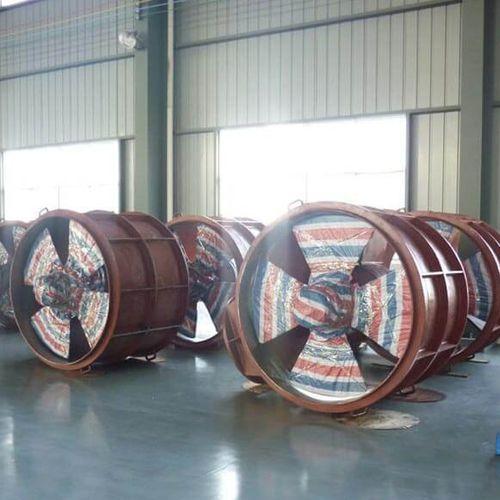 propulseur d'étrave / pour navire / électrique / hydraulique