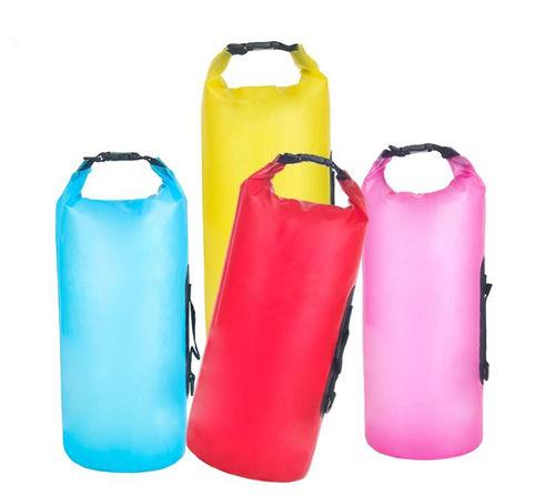 sac multiusage / de rangement / pour canoës et kayaks / de planche à voile