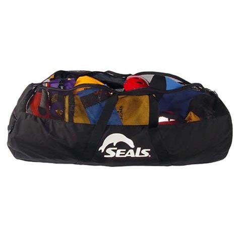 sac de rangement / de sport nautique / pour stand-up paddle-board