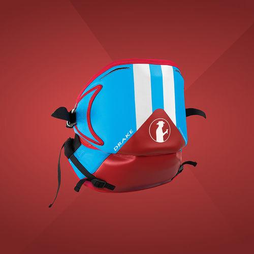 harnais de planche à voile / ceinture / de freeride / de slalom
