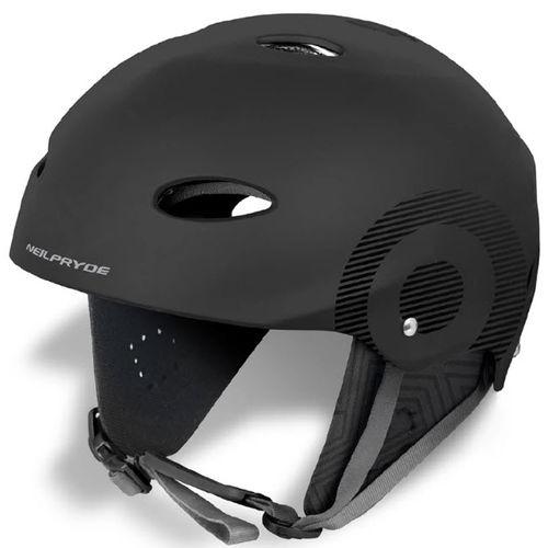 casque de sport nautique / de protection / adulte