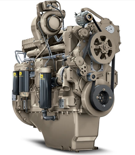 moteur auxiliaire