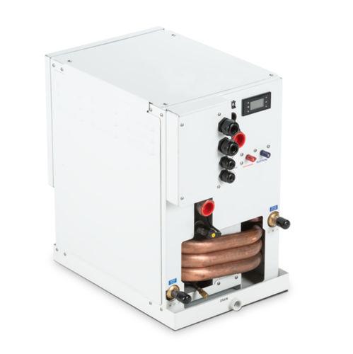 refroidisseur d'eau - Dometic