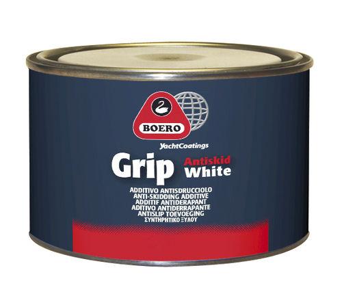 additif pour peinture / antidérapant