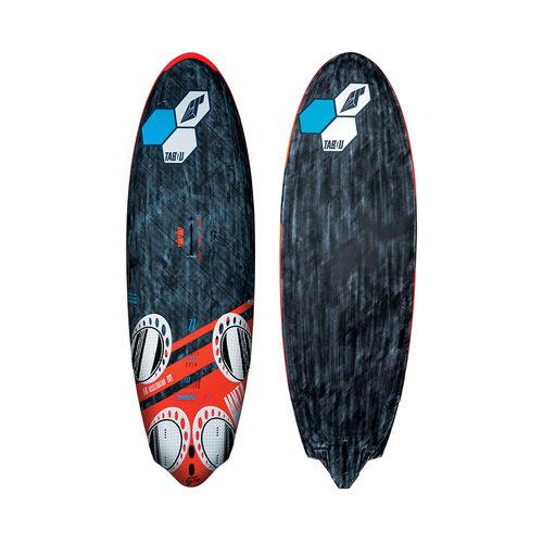 planche à voile de slalom