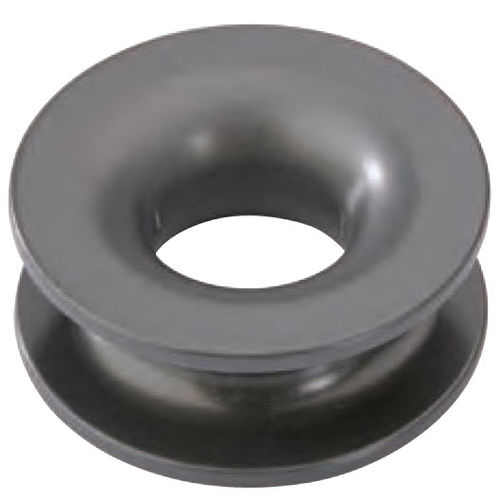 anneau de friction cordage max. : 12 mm
