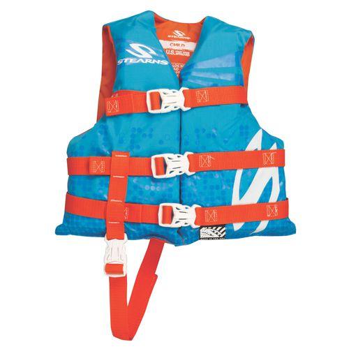 gilet d'aide à la flottabilité pour sports nautiques