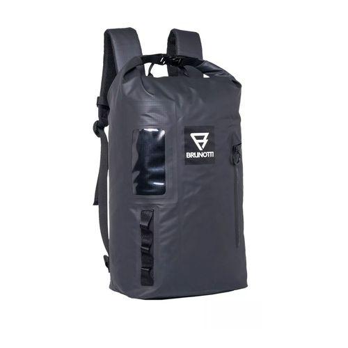 sac à dos multiusage / de kitesurf / étanche
