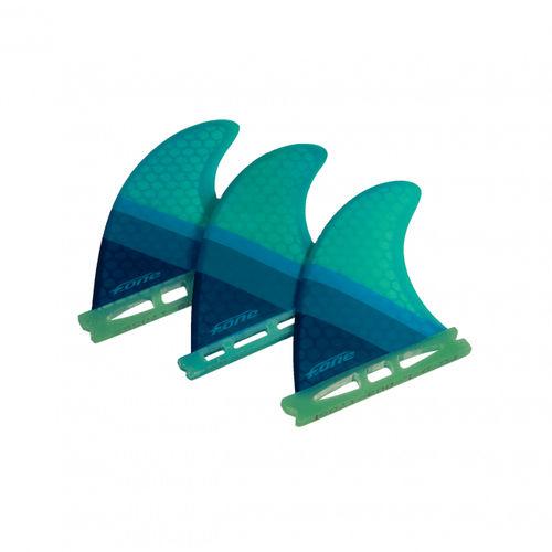 aileron de surf / de vagues / de freestyle