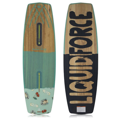 wakeboard pour homme