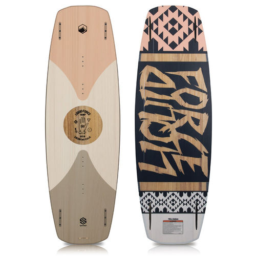 wakeboard pour femme