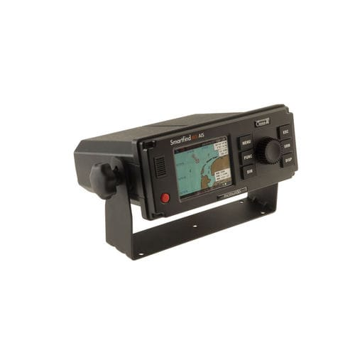 lecteur de cartes / sondeur de pêche / sonar / écho-sondeur