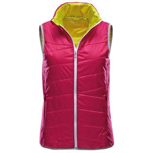veste de navigation / pour femme / déperlant / respirante