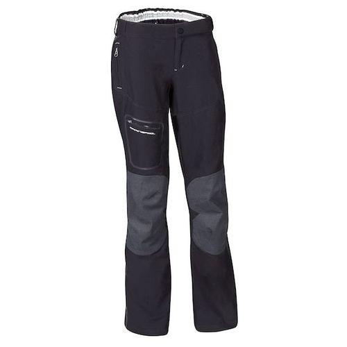 pantalon de régate côtière / pour femme / semi-étanche