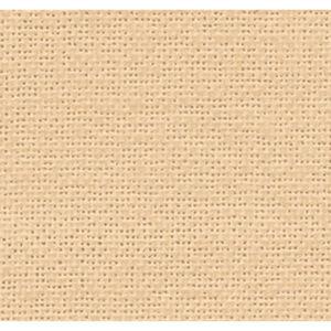 tissu pour la sellerie marine décoration intérieure