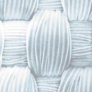 tissu à voile tissé / croisière / en Dacron®