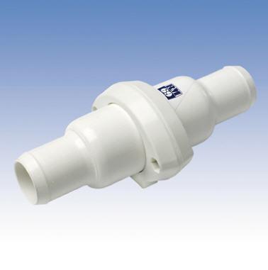 valve antiretour