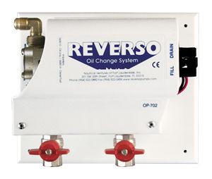 manifold pour pompe à turbine
