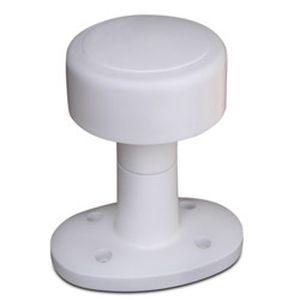 antenne GPS / pour bateau / pour navire / omnidirectionnelle