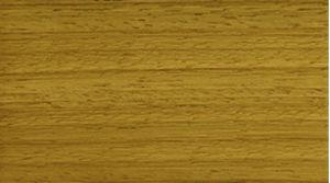 panneau de placage / en bois / stratifié