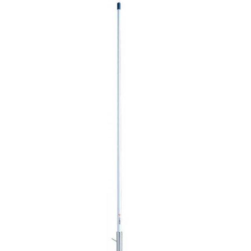 Antenne Wifi Ks60 Nasa Marine Pour Bateau Usb Omnidirectionnelle