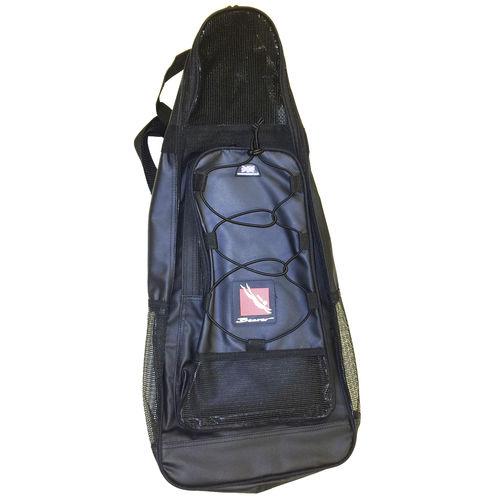 sac de rangement / pour palmes de plongée / de plongée / étanche