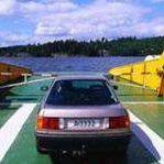revêtement pour bateau professionnel / pour navire / antidérapant / époxy