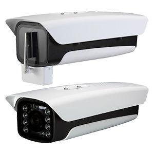 caméra pour navire / CCTV / couleur / fixe